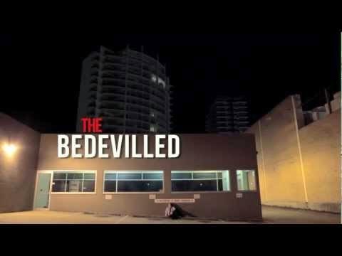 Bedevilled (2011) ταινιες online seires xrysoi greek subs