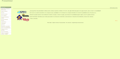 http://rea.ceibal.edu.uy/UserFiles/P0001/ODEA/ORIGINAL/090325_probabilidad.elp/index.html