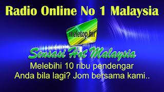 http://musicmeletopfm.blogspot.my/