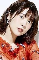 Uchida Maaya