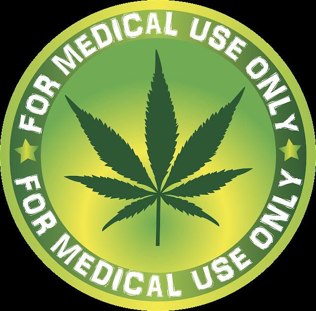 portale cannabis