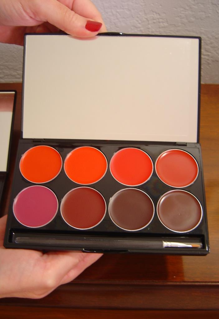 Mehron L.I.P. Color Cream Night Palette.jpeg