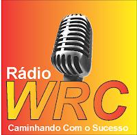 RÁDIO WRC SÓ SUCESSO