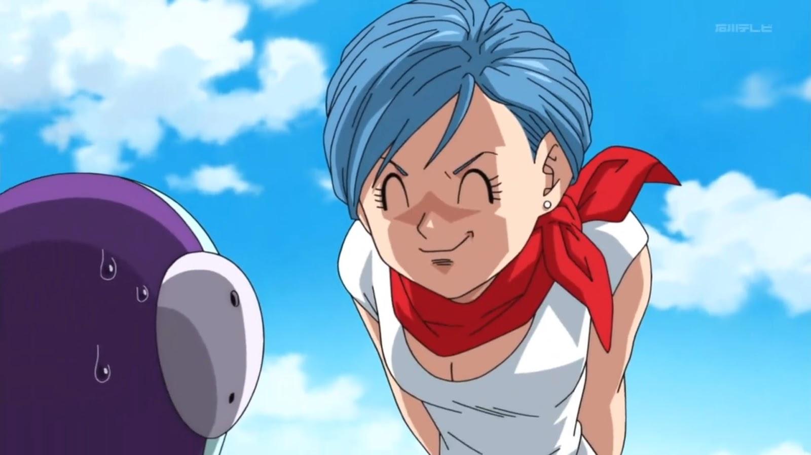 Dragon Ball Super: Episódio 31 – Vamos ao lar do Lorde Zuno! Encontre o paradeiro da Super Esfera do Dragão!