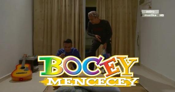 Bocey Mencecey 2016