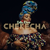 (Download Video)Lulu Diva - Chekecha(New Mp4 )