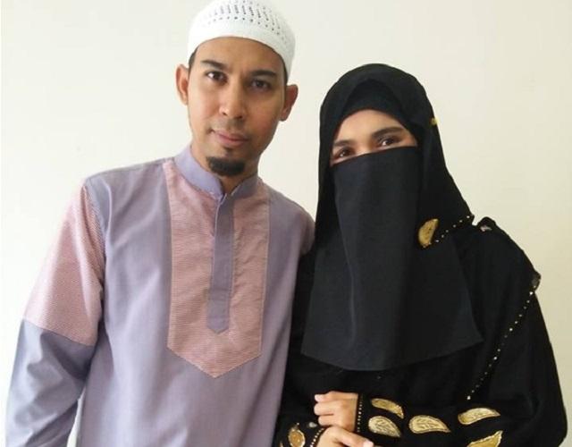 Tiada Mesin Basuh, Peti Ais, Sofa... Suhaimi Saad Dera Isteri, Ina Naim?
