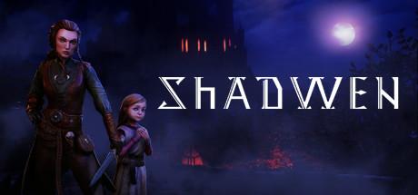 Descargar Shadwen PC Full Español ISO