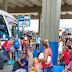 Passagens de ônibus para Natal e Réveillon já estão à venda em Nilópolis