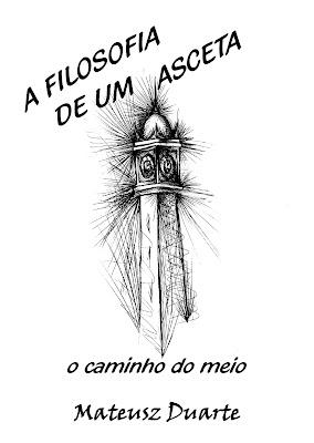 https://www.clubedeautores.com.br/book/235224--A_Filosofia_de_um_Asceta#.WS7F1IWcFMs