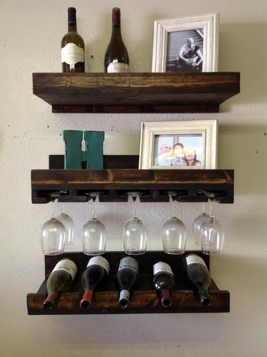 DIY%2BFunctional%2B%2526%2BStylish%2BWall%2BShelves%2BFor%2BInterior%2BHome%2BDesign%2BThat%2BYou%2527ll%2BLove%2B%252813%2529 25+ DIY Practical & Fashionable Wall Cabinets For Inside House Design That You can Love Interior