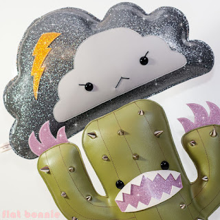 cactus-cacti-cloud-stormy-happy