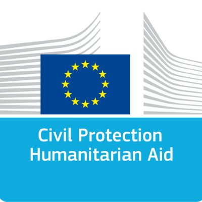 European Commission's Directorate General for Humanitarian Aid and Civil Protection Recruitment