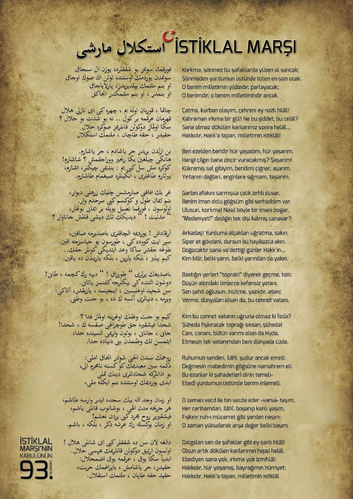 Allah Videoları Sayfa 2