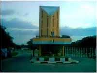 ABSU 2017/2018 Postgraduate Admission Application Form Available Now