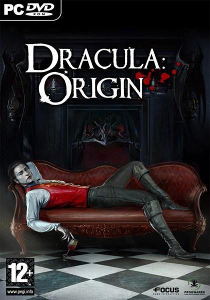 origin 9 free download