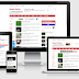 A RESPONSIVE, SEO AND ADS READY PICTURE BLOG
