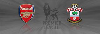 مشاهدة مباراة ارسنال و ساوثهامتون 08/04/2018 بث مباشر الدوري الإنجليزي الممتاز
