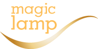 Magic Lamp Tv