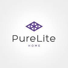 http://purelite.pl/