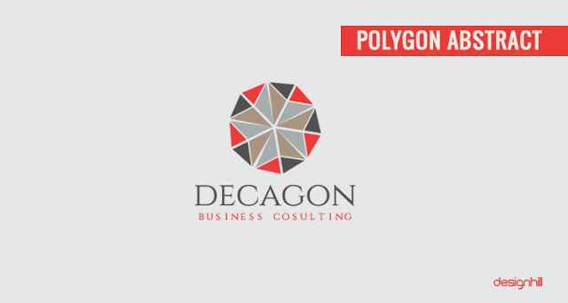 Polygon Abstract