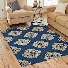 Indoor Outdoor Carpeting