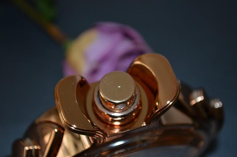 Olympéa, Olympéa Paco Rabanne, origines parfums, parfum oriental, parfums orientaux, Paco rabanne, parfums pas chers,