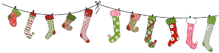 Image result for christmas blog post dividers