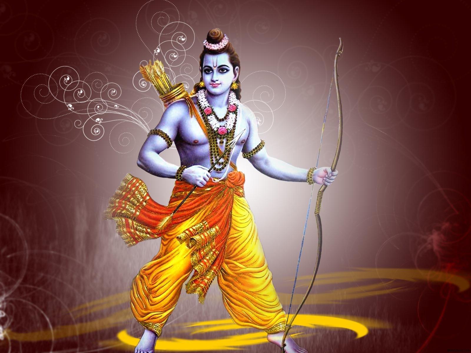 Ram prabhu