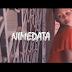 VIDEO | Mechada Ft. Sel V - Nimedata | Download Mp4