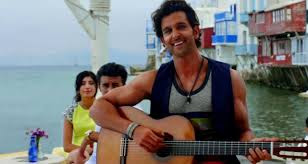 Latest hd 2016 Hrithik RoshanPhotos,wallpaper free download 42