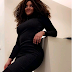 Maheeda's Daughter Is 16 Today….( See Her Photos)