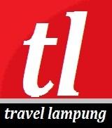 Cari Travel Jakarta Lampung 2017  Terbaru Dan Murah
