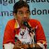 UJUNG TOMBAK KEARIFAN LOKAL BUDAYA DAN BAHASA  DALAM PERFILMAN INDONESIA
