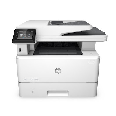 HP LaserJet Pro M426FDW Driver Download