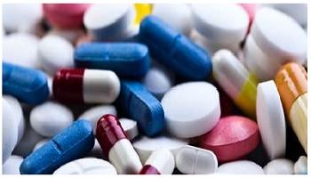 دواء بروماسيد promacid مضاد الذهان, لـ علاج, الذهان، العدوانية, الفُصام، الهَوَس، الخرف,  اضطراب القلق, البرفيرية الحادة, انفصام الشخصية, اضطراب التحدي الاعتراضي, الكزاز المستعصي, الغثيان والتقيؤ الذي يسببه علاج دوائي أو إشعاعي أو كنتيجة لتخدير عام, السلوكيات العدوانية او النشاط المفرط عند الأطفال (1 - 12 سنة)