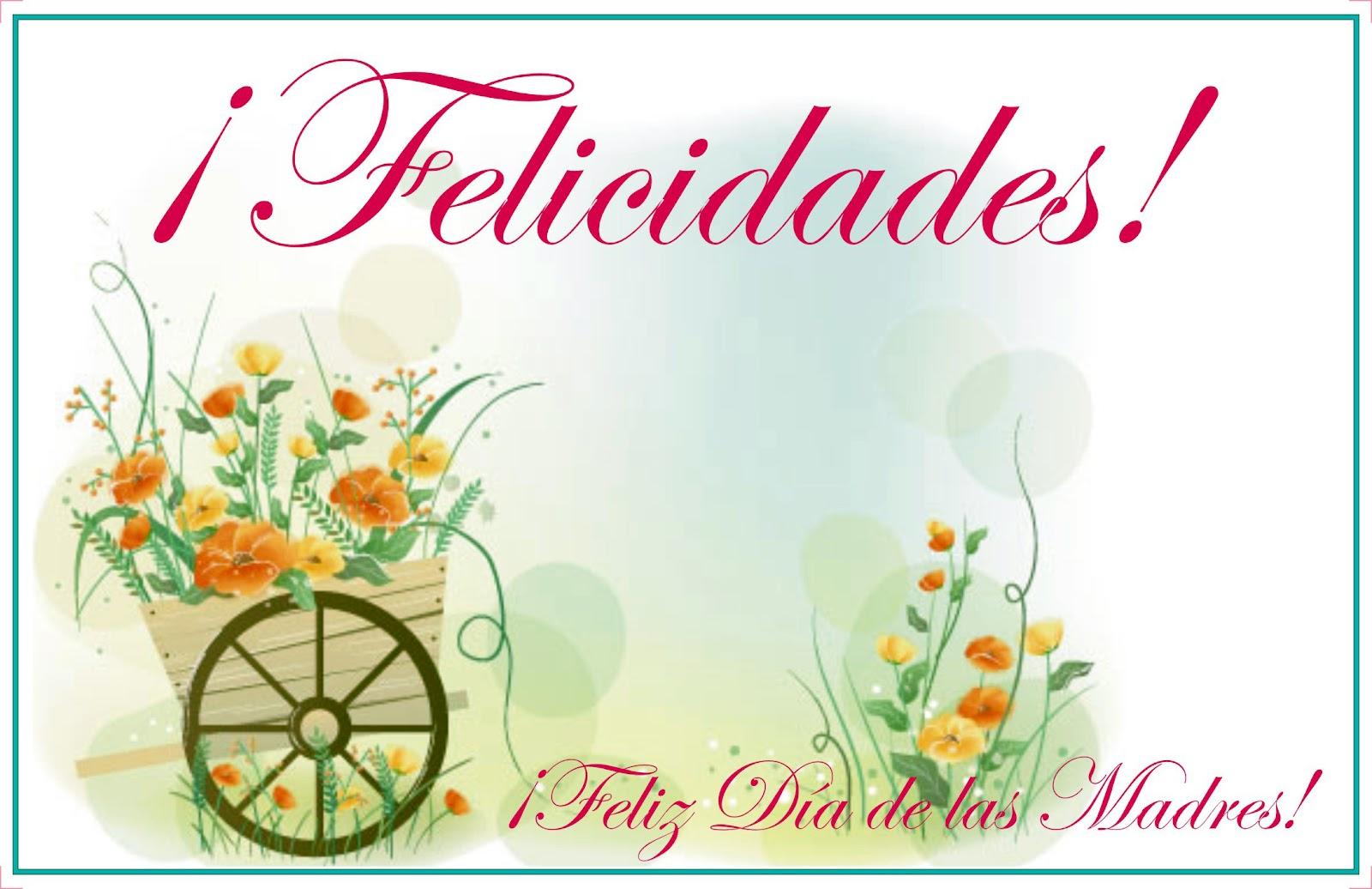 Chat Con Imágenes Y Frases Bonitas Para Amistad: 04/28/13