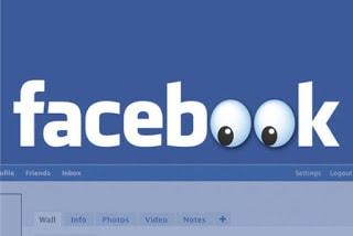 5 Jenis Kata Yang Sering Diucapkan di Komentar FB