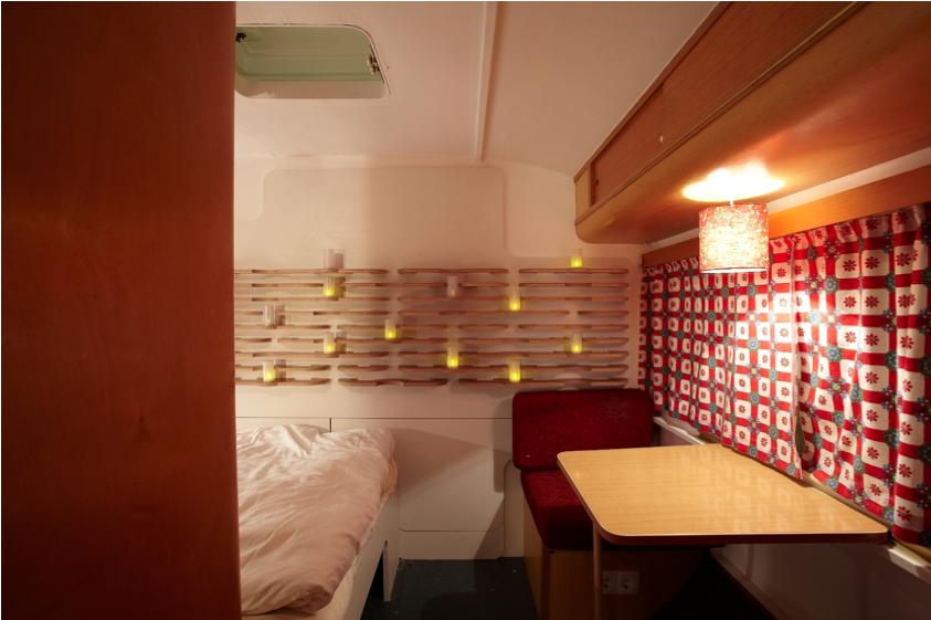 adc l 39 atelier d 39 c t am nagement int rieur design d 39 espace et d coration camping urbain. Black Bedroom Furniture Sets. Home Design Ideas