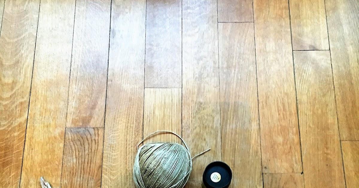 diy porte bijoux en bois. Black Bedroom Furniture Sets. Home Design Ideas