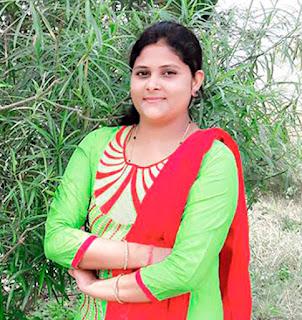 Priya Giri