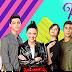 """""""Kally´s MashUp"""", nova novela da Nickelodeon, ganha data de estreia no Brasil!"""