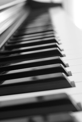 River Flows in You de Yiruma Partitura para Piano. Partitura recomendada para pianistas River Flows in You Sheet Music for Piano by Yiruma