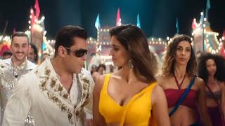 Bollywood Hindi Mp3 Songs 2019 May 2019
