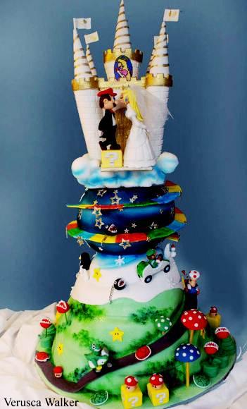 100 Happy Birthday Images Cakes