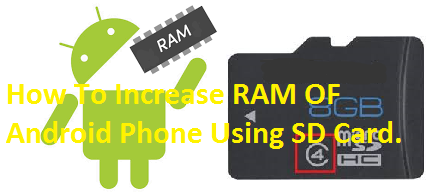 increase-ram-using-sd-card-for-android