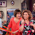 5 motivos para assistir One Day at a Time