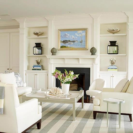 simple-pared-down-built-ins