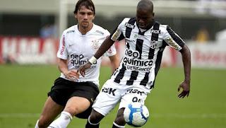 Começa neste sábado (12) a 109ª edição do Campeonato Paraibano de Futebol; confira