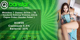 Trik Menang Judi AduQ Online QBandars.net - www.JudiBandarQCeme.com